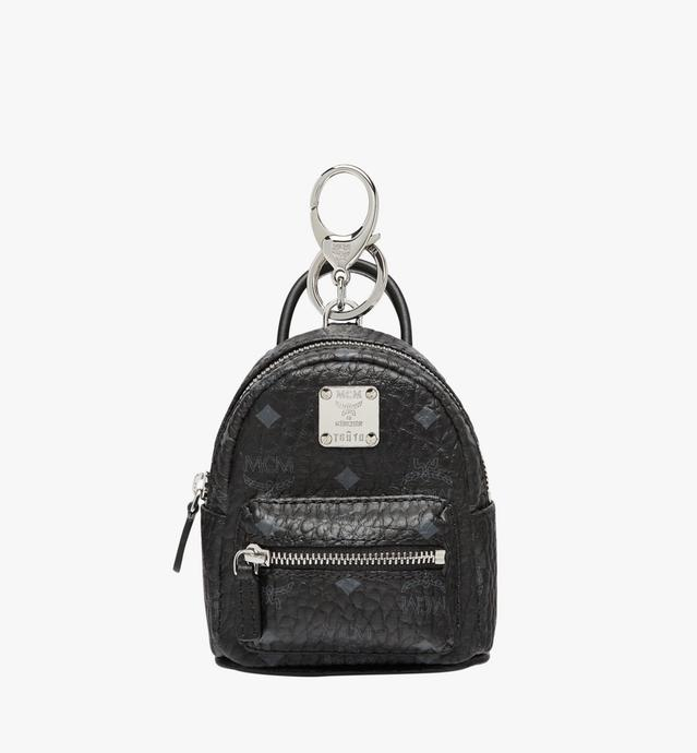 CHARM-BACKPACK