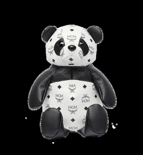 Panda 斜揹包