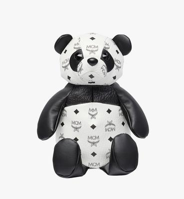 Panda Crossbody