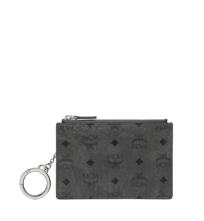Key Pouch In Visetos Original, Ep
