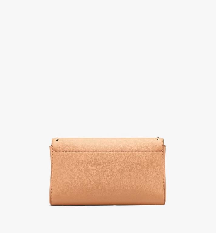 MCM Millie Crossbody in Park Avenue Leather Alternate View 2