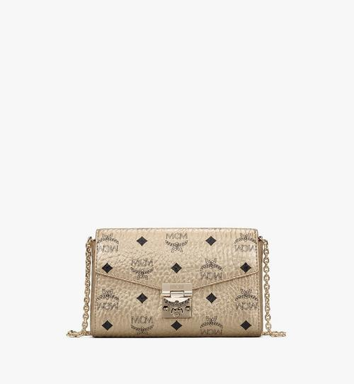 Millie Crossbody in Visetos