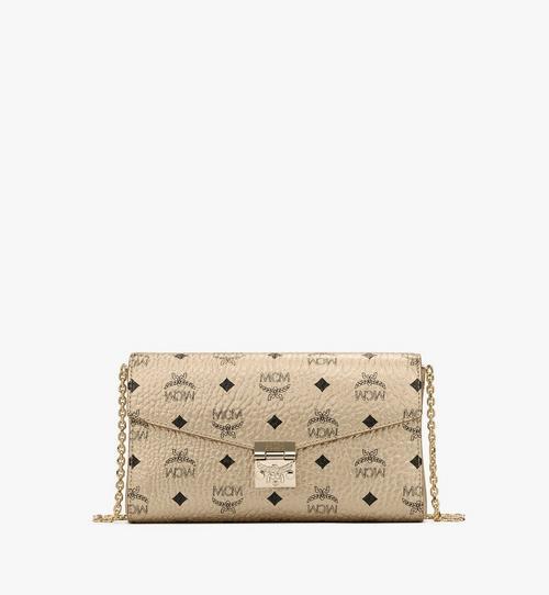 กระเป๋าครอสบอดี้ Millie ลาย Visetos