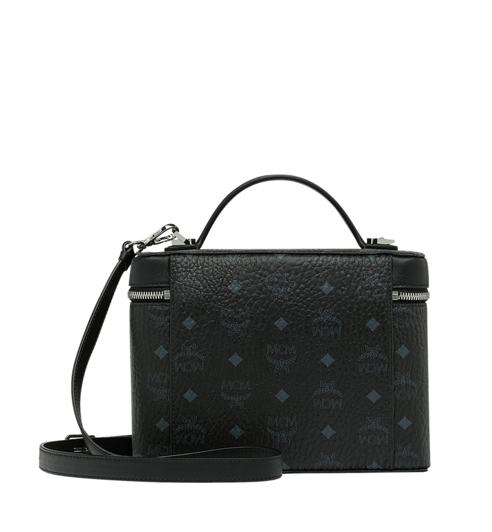 MCM ROCKSTAR-VISETOS2 Alternate View 4