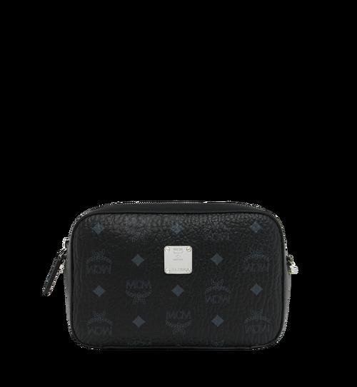 กระเป๋าใส่กล้อง ลาย Visetos Original