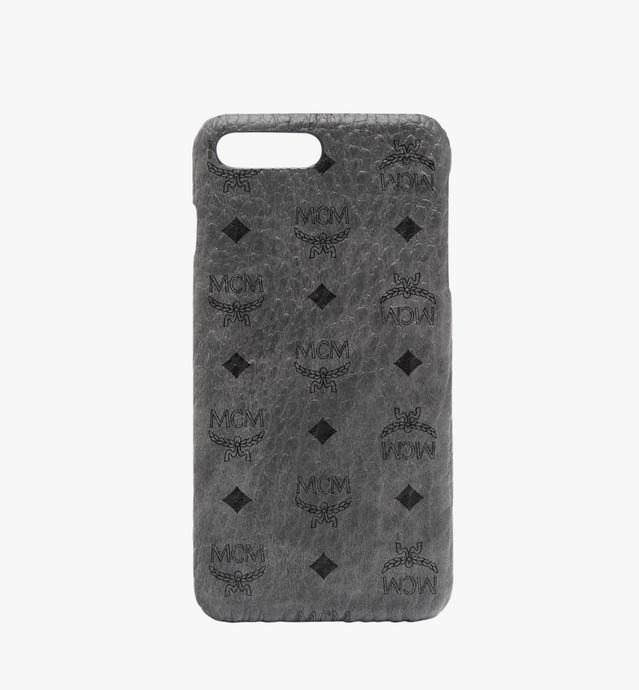 COQUE POUR IPHONE 6S/7/8 PLUS EN VISETOS ORIGINAL