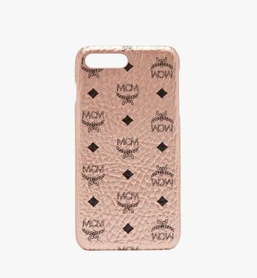 iPhone 6S/7/8 Plus Case in Visetos Original