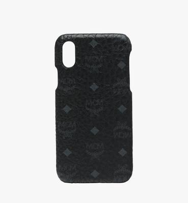 Visetos Original iPhone X手机壳
