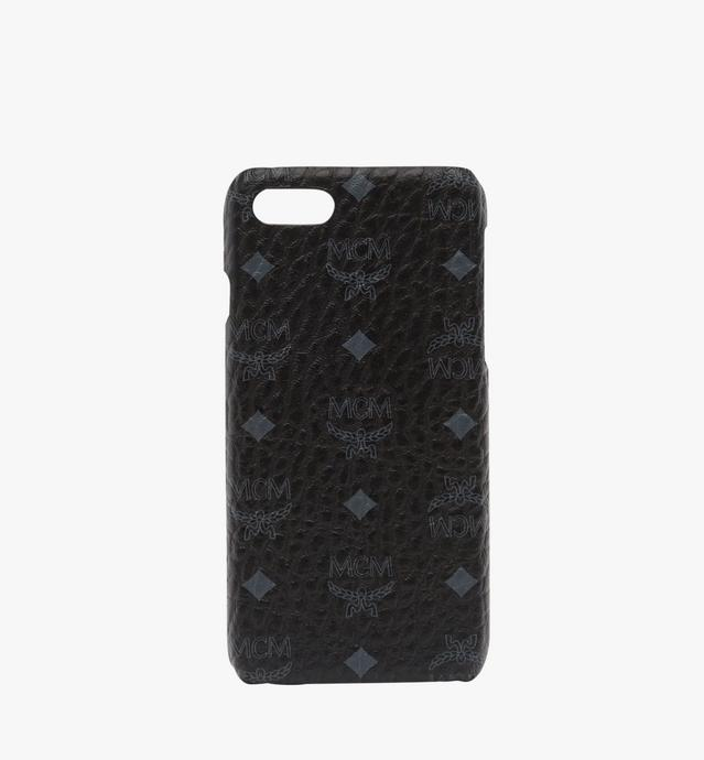 Coque pour iPhone 6S/7/8 en Visetos Original