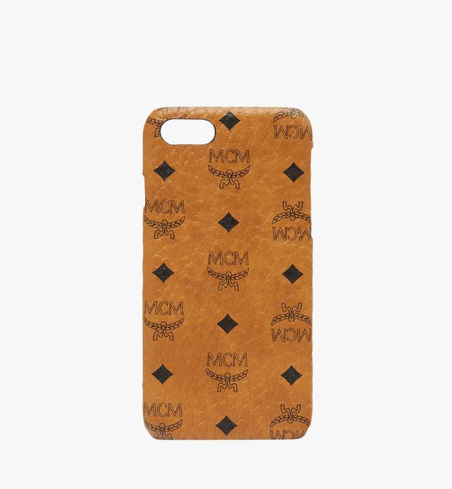 iPhone 6S/7/8 Case in Visetos Original