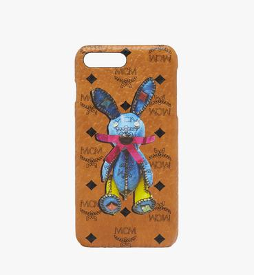 Rabbit iPhone 6S/7/8 Plus Case in Visetos