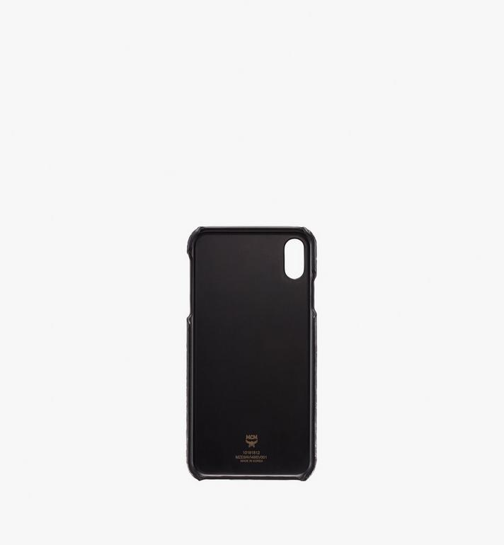 iphone xs coque degrade