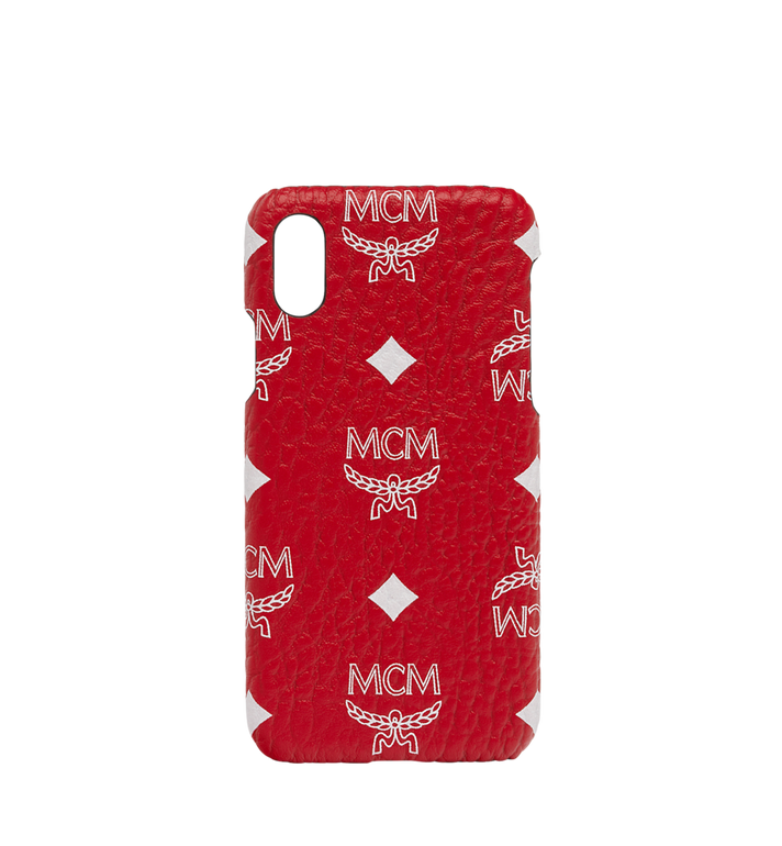 MCM IPHONE-WHITEV Alternate View