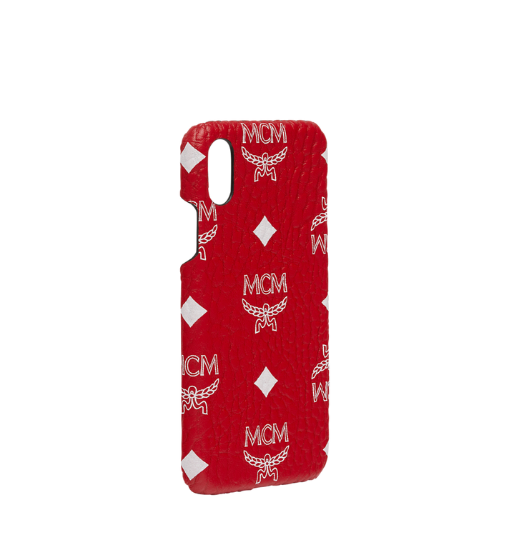 MCM IPHONE-WHITEV Alternate View 2
