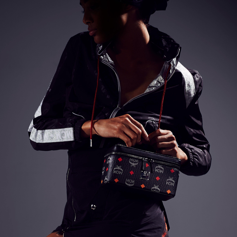 Women's Rockstar Bag