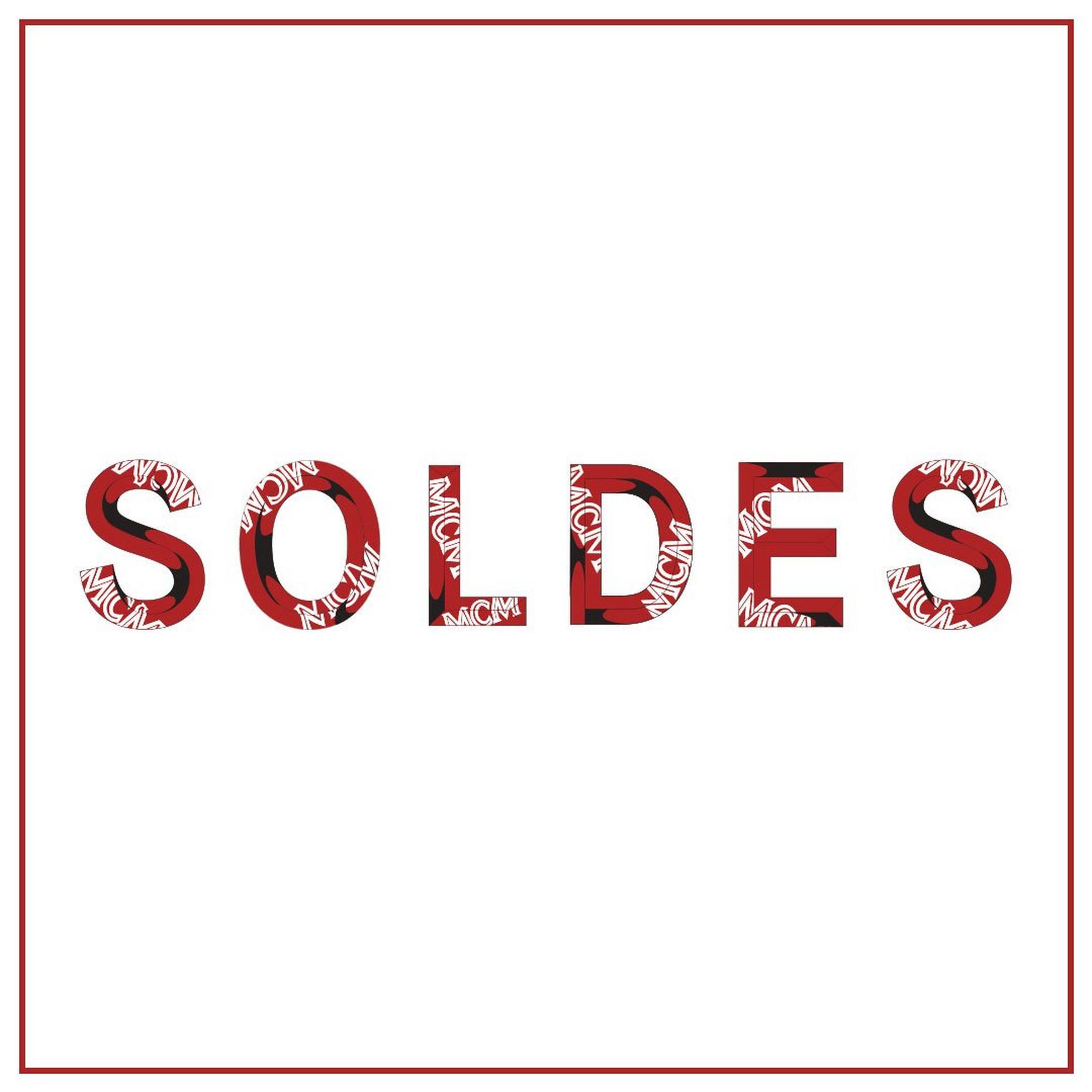 SOLDES 30%
