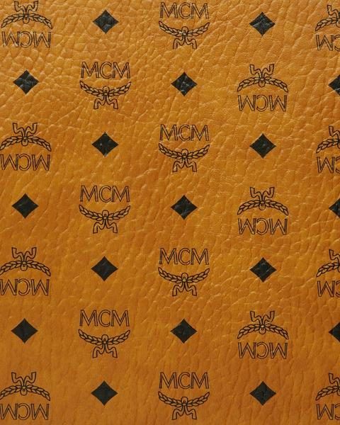 https://i1.adis.ws/i/mcmworldwide/VISETOS_CO_MAT