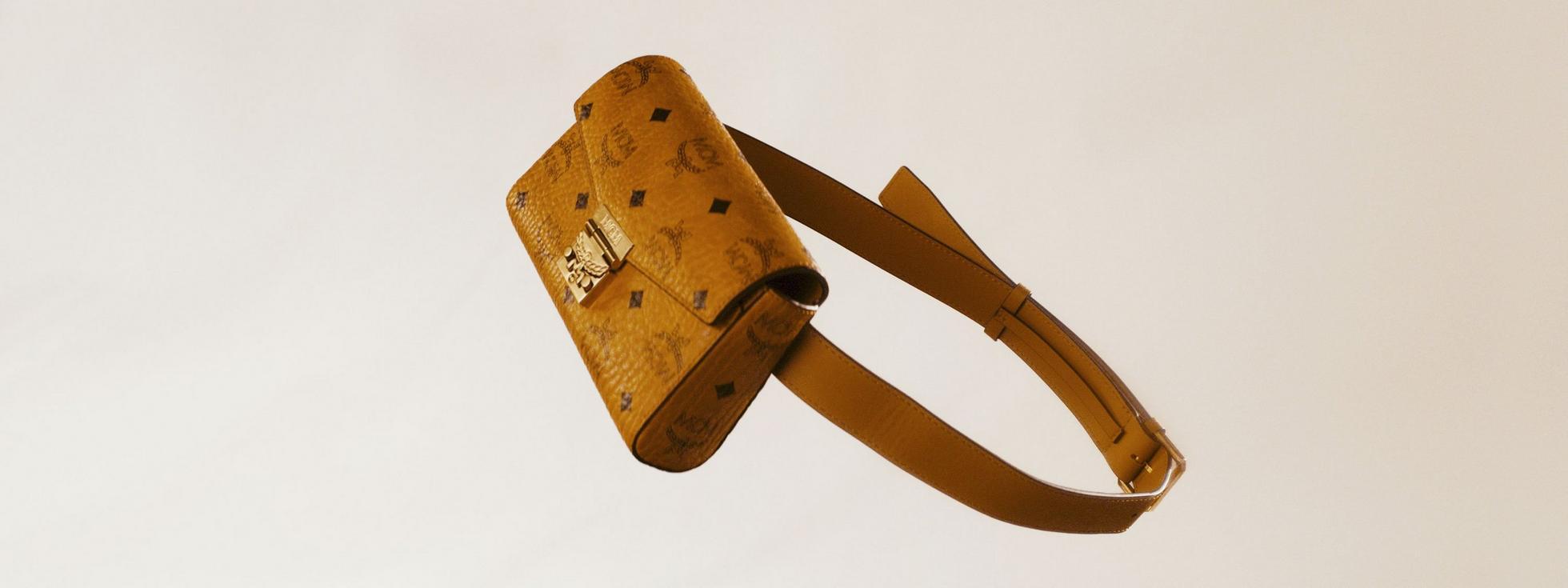Women Belt Bags
