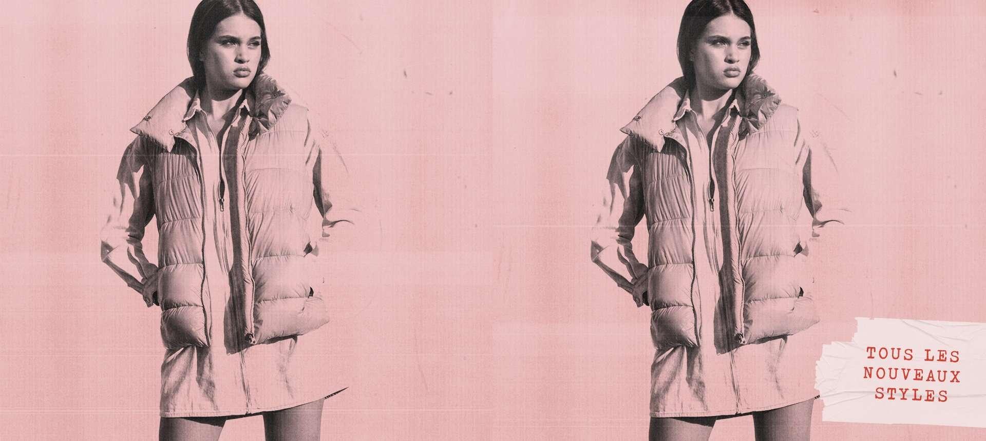 hot-vente dernier style populaire meilleur service Site de vêtement | Mode femme & shopping en ligne - Missguided