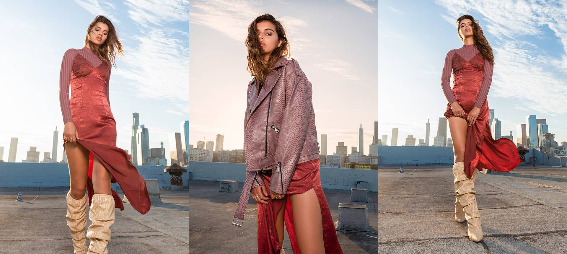 cfe38ce7ae Missguided EU: Women's Clothes | Online Shopping & Fashion