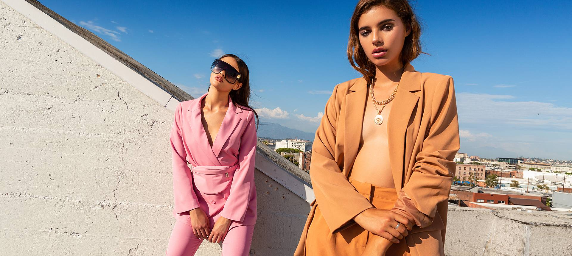 1eff866c6186a Women's Clothes | Fashion Shopping Online - Missguided