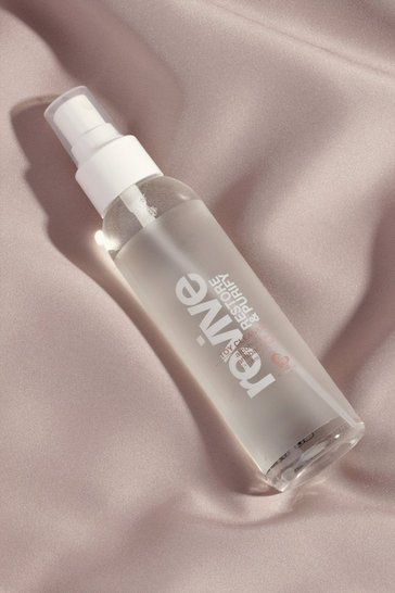 Clear Revive Antibacterial Vibe Wash