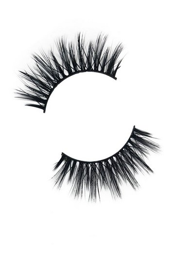 Black Land Of Lashes Hollywood Classic Lashes