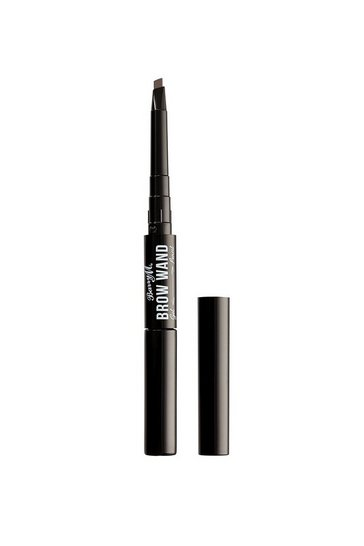 Womens Natural Brow Wand 3 - Dark