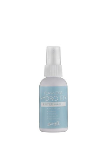 Womens Natural Primer Water