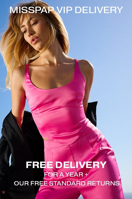 VIP - UNLIMITED NEXT DAY DELIVERY