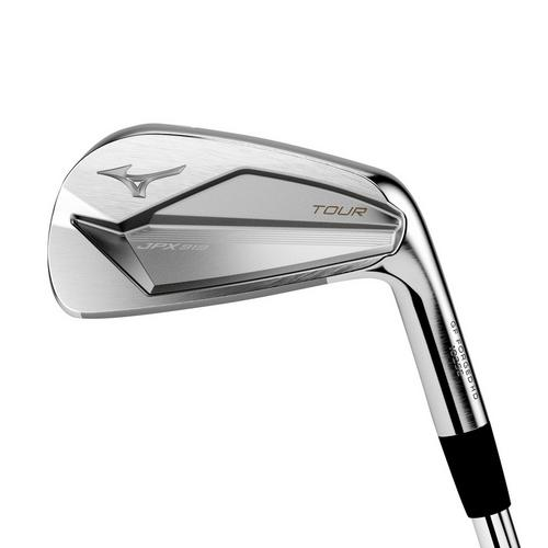 10c0958bada9 Double tap to zoom. JPX919 Tour Irons. Item 210810