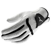 Men's Mizuno Comp - Left Hand