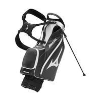 Pro 4-Way Stand Golf Bag