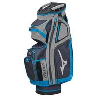 BR-D4C Cart Golf Bag