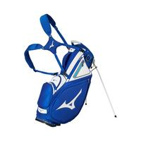 Pro 6-Way Stand Bag