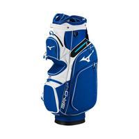 Mizuno BR-D4C Cart Bag
