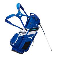 Mizuno BR-D4 14-Way Stand Bag