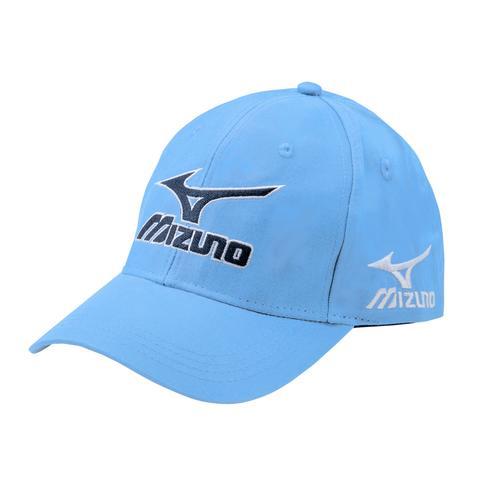 939f112c954 Mens Golf Hat  Velcro Closure Golf Hat