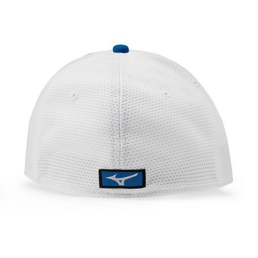 17965da6657 TOUR FITTED CAP