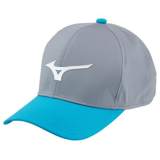 Golf Snapback Hat  Runbird Snapback Golf Hat  a15f8e68020