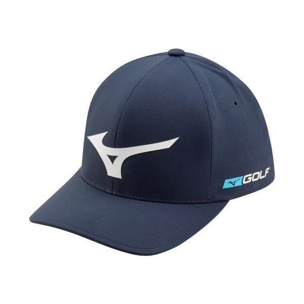 Delta Tour Golf Hat 191a419157a