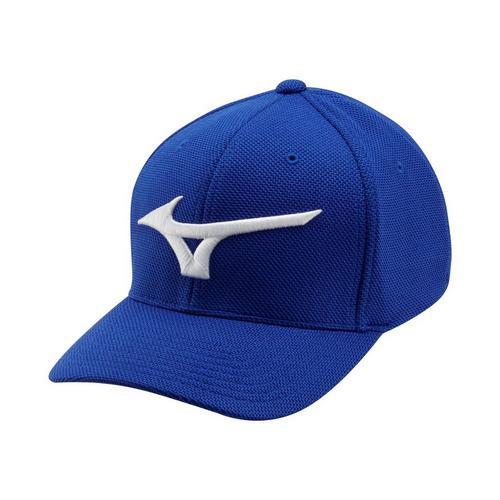 Tour Performance Golf Hat aabdaf8a01a
