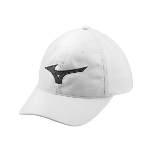MIZUNO TOUR ADJUSTABLE GOLF HAT 7b57100304e