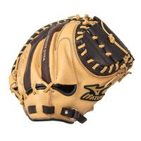 World Win Baseball Catcher's Mitt 34""