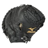 Supreme Series Baseball Catcher's Mitt 33.5""