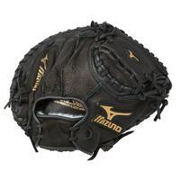 "Prospect Series Youth Baseball Catcher's Mitt 31.5"""