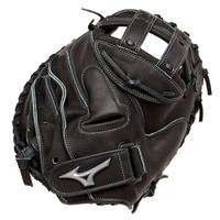 Classic Series Samurai Fastpitch Softball Catcher's Mitt 34.5""