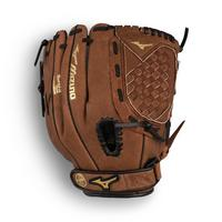 Prospect Series Power Close Baseball Glove 11.5""