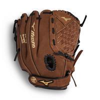 "Prospect Series Power Close Baseball Glove 11"""