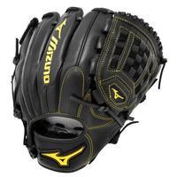 MVP Prime SE 6 - 12 inch Pitcher Glove